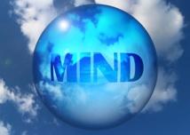 Les nouvelles technologies nuisent-elles à la mémoire ?