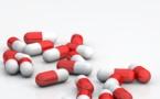 Médicaments Alzheimer – Intérêt médical insuffisant, HAS