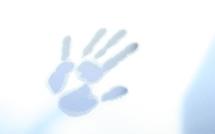 Conférences à visualiser de la 1° journée de réeducation neurocognitive chez l'enfant, 2/12/16, Lyon